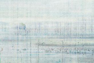 abstraktes Bild 8B52