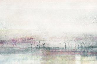 abstraktes Bild 4169