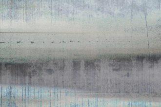 abstraktes Bild 4214