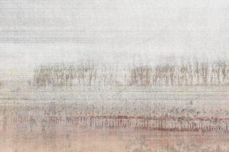 abstraktes Bild 4223