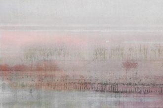 abstraktes Bild 4253