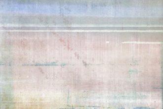 abstraktes Bild 4404