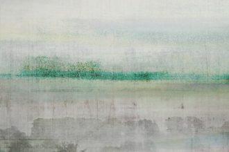 abstraktes Bild 4422