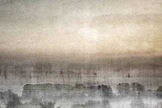 abstraktes Bild 4456