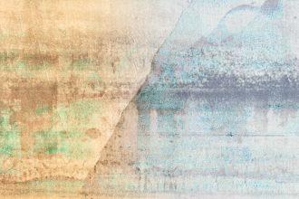 abstraktes Bild 4514