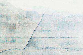 abstraktes Bild 4530