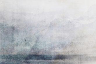 abstraktes Bild 4553