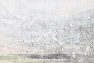 abstraktes Bild 4565