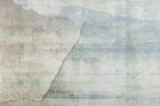 abstraktes Bild 4568