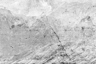 abstraktes Bild 4606