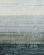 abstraktes Bild 4730