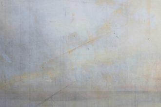 abstraktes Bild 4766