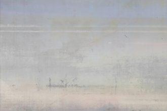 abstraktes Bild 4825