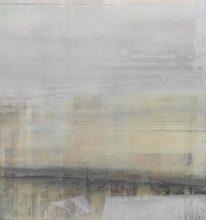 abstraktes Bild #1