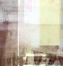 abstraktes Bild 4861