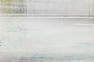 abstraktes Bild 4872