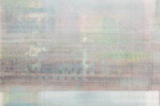 abstraktes Bild 4926