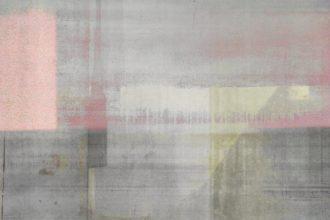 abstraktes Bild 4949