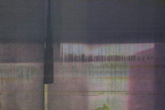 abstraktes Bild 4950