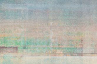 abstraktes Bild 4958
