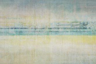 abstraktes Bild 5072
