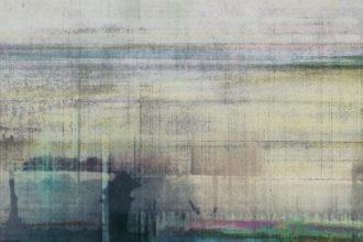abstraktes Bild 5266