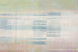 abstraktes Bild 5424