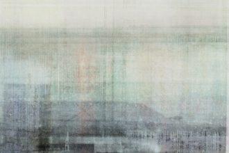 abstraktes Bild 5535