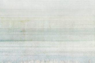 abstraktes Bild 5768