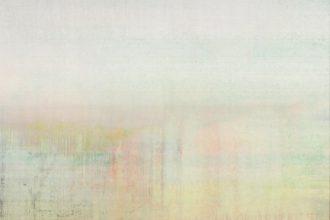 abstraktes Bild 5781