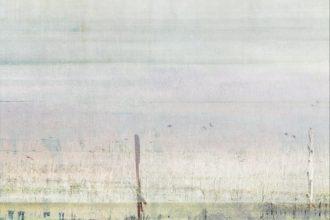 abstraktes Bild 5808