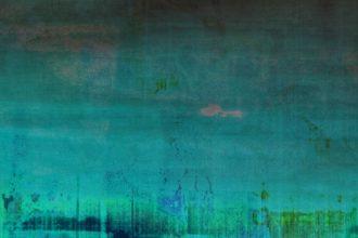 abstraktes Bild #26
