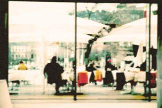 White Cube Stuttgart